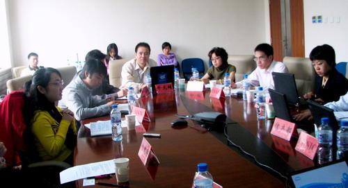 2006年BSP产业十大事件(6)博客研究组八月份成立 - sz1961sy - 沈阳(sz1961sy)的网易博客