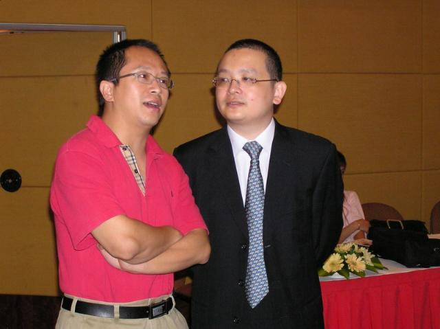 外人看刘韧兄事件(1)13万就被设局 - sz1961sy - 沈阳(sz1961sy)的网易博客