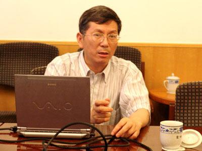 """2008年十大中国之最""""牛""""人物谱(4)程恒知 - sz1961sy - 沈阳(sz1961sy)的网易博客"""