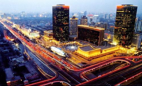 APNIC第26次会议报道(10)大会总结报告 - sz1961sy - 沈阳(sz1961sy)的网易博客