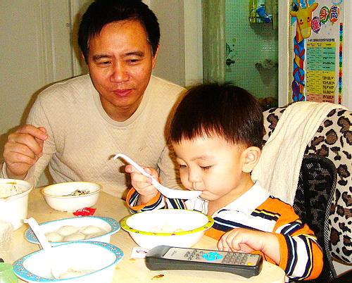 给猪CEO丁磊挑刺(2)1000万元可玩猪 - sz1961sy - 沈阳(sz1961sy)的网易博客