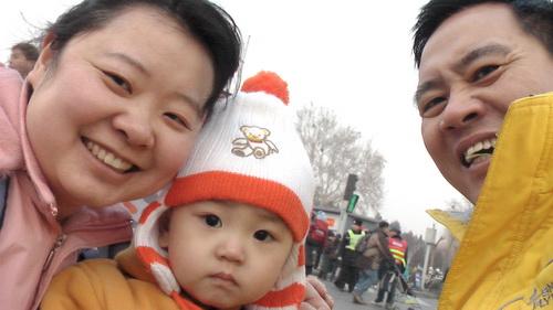 09春节假北京生活录(6)8天编辑新书458页 - sz1961sy - 沈阳(sz1961sy)的网易博客