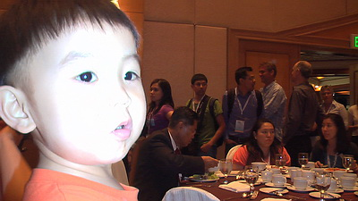 2009全球IPv6峰会(4)见到高桥澈理事长 - sz1961sy - 沈阳(sz1961sy)的网易博客