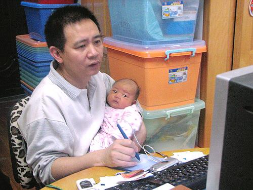 电脑显示器体验(2)液晶时代的快速升级 - sz1961sy - 沈阳(sz1961sy)的网易博客
