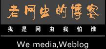2.0时代个人办网站如何获得访问来源 - sz1961sy - 沈阳(sz1961sy)的网易博客