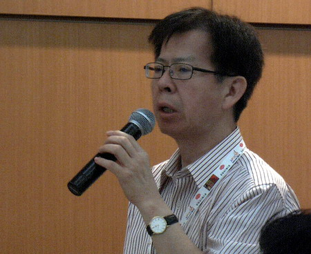CN域名海外注册商体系(5)注册者身份认证 - sz1961sy - 沈阳(sz1961sy)的网易博客