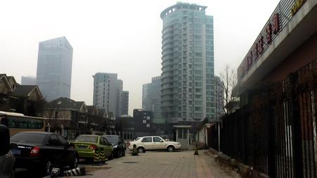 参加2010年吉隆坡互联网三会议见闻(1)申请签证 - sz1961sy - 沈阳(sz1961sy)的网易博客