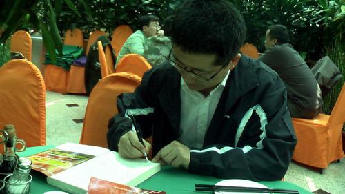 走近光明网(2)第一次走进光明网 - sz1961sy - 沈阳(sz1961sy)的网易博客