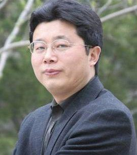 """2010年随笔(1)""""休假""""成互联网企业高管离职代名词 - sz1961sy - 沈阳(sz1961sy)的网易博客"""
