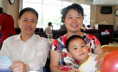 2012年新年祝福是:健康第一,良好心态第一! - sz1961sy - 沈阳(sz1961sy)的网易博客