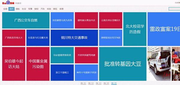 红会与红监会(1)中国红十字会与红监会很纠结 - sz1961sy - 沈阳(sz1961sy)的网易博客